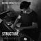 Vykhod Sily Podcast - Structure Guest Mix