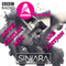 Love Friday Mix (Second Edition) Harpz Kaur Breakfast Show - BBC Asian Network (April 2019)