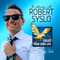 591: Shifting for Purpose and Constructing a Brand Message that Breaks Through | Robert Syslo