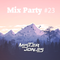Mix Party #23 - 23/09/2018