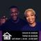 Shiloh & Simeon - Twinz In Session 17 AUG 2019