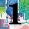 R0byn - H.O.M.E. 1 Year Anniversary Mix (December 2014)