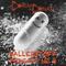 Ballerstoff Podcast No.3