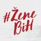 KUPEK 211, #zenebih - Mala pobjeda nad patrijarhatom