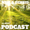 Neil & Debbie (aka NDebz) Podcast 93/210 ' Certainly Madamme ' - (Just the chat) 060419