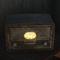]]]]]]]]]]]]]destroy my radio[[[[[[[[[[[[[