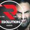 REVOLUTION RADIO MIAMI #1