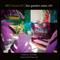 ATC©for Perrier Jouët_The Garden-Eden-Mix_Volume 01