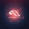 Anjunabeats: The Audiobook 2018