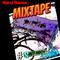 2018 Hard House Mixtape