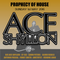 DJ Ace Shyllon - The Prophecy Of House Sunday 1st MAY 2016