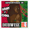 DuBinit + China - Adventures in DuBwise Vol 1