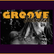 SAM RIO - LIVE @ GROOVE BLENDED, KWT - GB001 - JULY 18 2014 - ELFM.CO.UK