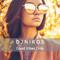 DJ Niros - Good Vibes Only [ November 2018 ]