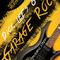 60's Garage Rock With Dickie Lee - October 29 2020 www.fantasyradio.stream