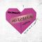 Nix Damn P - No Labels Mixtape