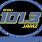 """Dj Infamous """"Vinyl Session"""" Live Hour #2 on WVAI 101.3 FM"""