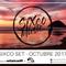 Sixco Set - Octubre 2017