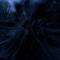 Ayurveda (BassDRx) - Dark & Dangerous Minimix