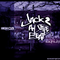 Jack-in Love
