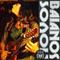 Escolhidas do RUB.88 (Novos Baianos - Instrumental)