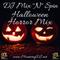Halloween Horror Mix