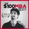 MBA1118 Must Read: Steal Like an Artist by Austin Kleon