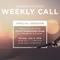 SOC Weekly Call - June 11, 2018 - Kody Bateman - Jordan Adler - Lori Smith