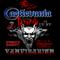 VAMPIRARIUM - Emission 118 du 27 Septembre 2018.