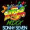 Cinco De Mayo 2017 Mixx