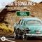 Songline Choice: singer-songwriter Blackbird