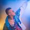 Mixtape 2021 - Có Gì Nghe Đó Vol 1 (Sang Chảnh House Lak) - DJ TiLo