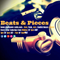 Beats & Pieces on Soulpower Radio 6th April 2019