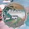 La Meulerie #46 - Alkalino