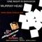 Murray Head - One Night in Bangkok (Bang Bang Jungle Mix)