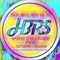 DJSHAUN.E THE FRIDAY FIX @ 17:00-19:00 UK TIME ON HBRS www.housebeatsradiostation.com