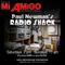 Paul Newman's Radio Shack 05-6-21 Radio Mi Amigo International - Stereo & Shortwave 6085 airchecks