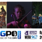 SongPo 2019 Ep 46 - Live on the Road - The Fly Birds, Bellwether Bayou, Tim O'Brien, Yasmin Williams