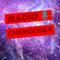 """RadioEmergenza - 8° Puntata - Gli 8 """"Numeri vincenti"""""""