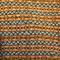 Shetland Connection - Archive Traditional Shetland Knitting Programme