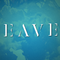 Heaven :: Part 1 :: Pastor Stephen Wescott - Audio