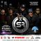 The S & R Radio Show 1 31 18
