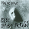 Frank Fact - Fact Or Fiction Vol I