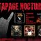 Tapage Nocturne vendredi 24 Novembre 2017