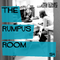 "The Rumpus Room S4E13 - ""Reptally Administered Cheesy Pancakes"" - 12/5/13 on freshair.org.uk"