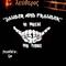 ''LOUDER N PROUDER'' 13η εκπομπή Πέμπτη 17/1/2019
