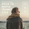 Gold to Maple Trance 166 - March 19, 2017