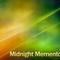 Midnight Memento