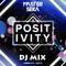 MasterSeka DJ Mix - Week 39/2015