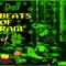 BEATS ☺F RAGE 4